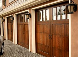 Garage Door Solution Service Minneapolis, MN 612-886-3177